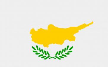 История Кипра